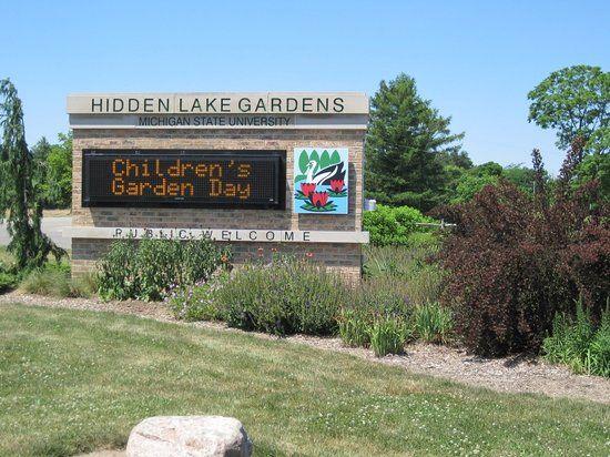 549f966a69a7fbe8903a8d213b53c63f - Hidden Lake Gardens Irish Hills Mi