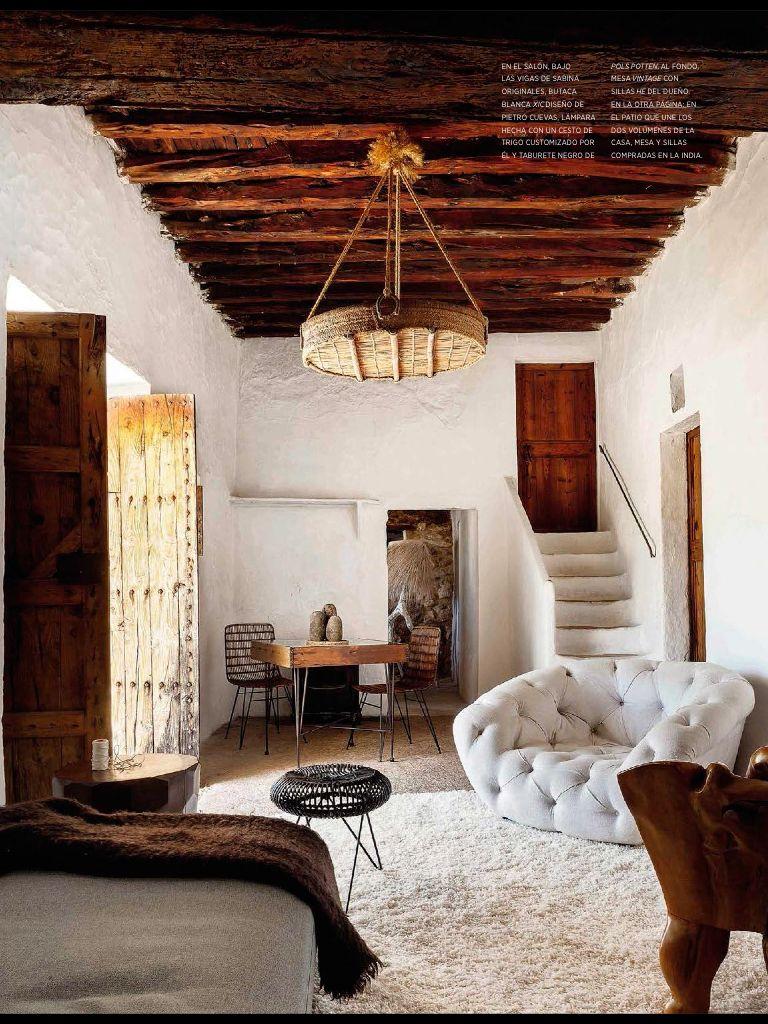 Pin by roos vandekerckhove on interieur in pinterest home