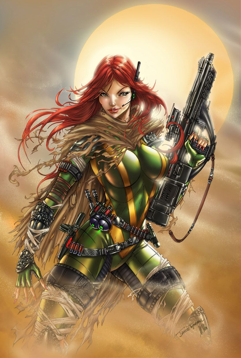 hope summers fanfiction