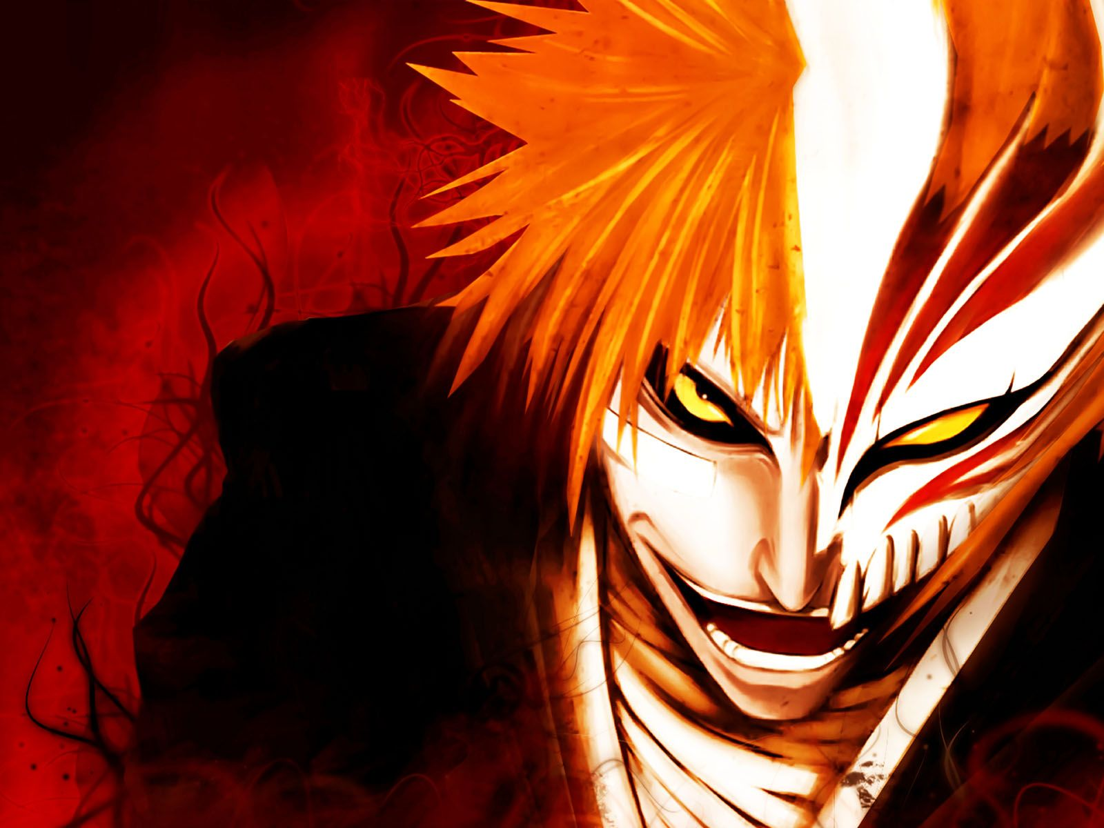 Bleach Downloads Anime Android Wallpapers Projects To Try Pinterest Anime