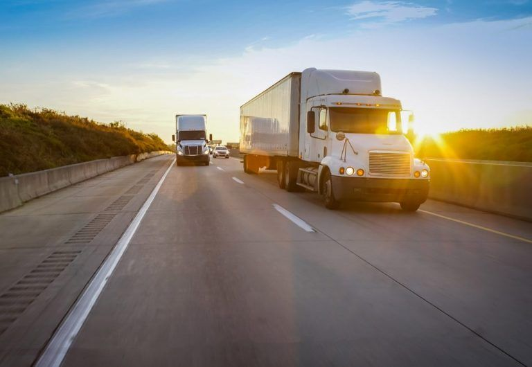 Should you be worried about ai taking your job trucks