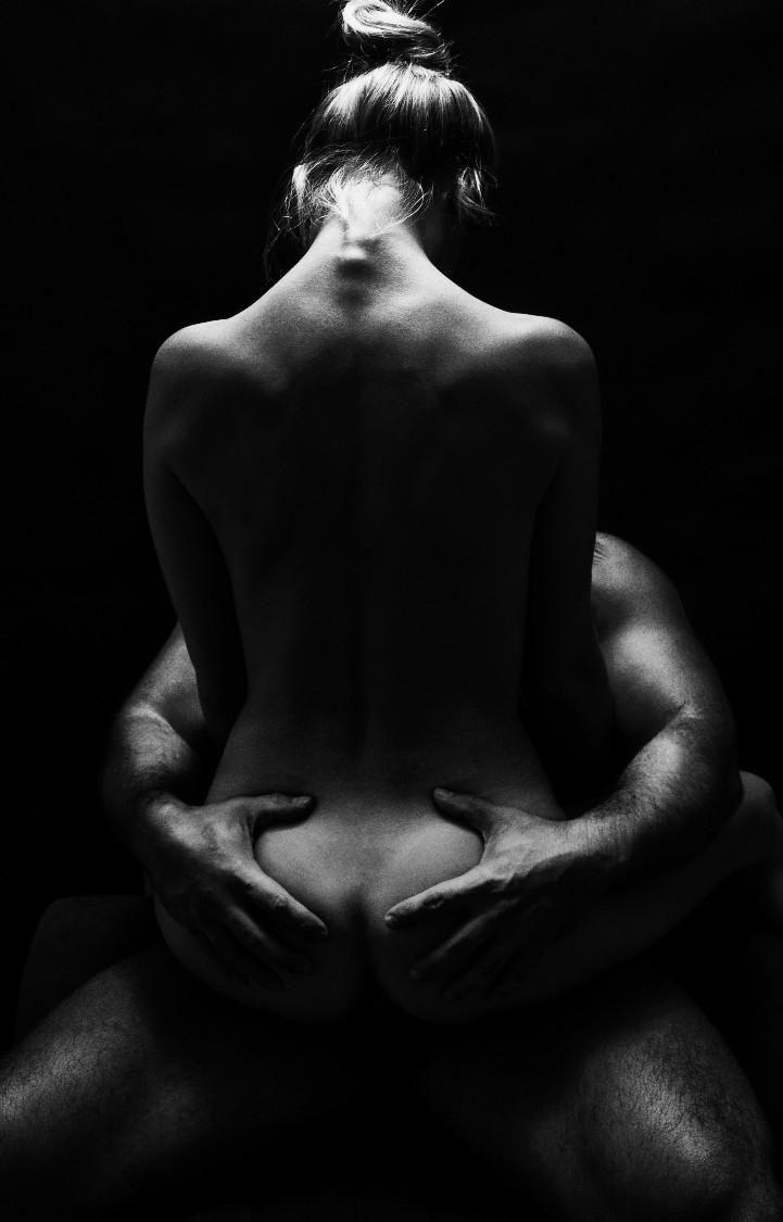 эротика любви шедевр фото