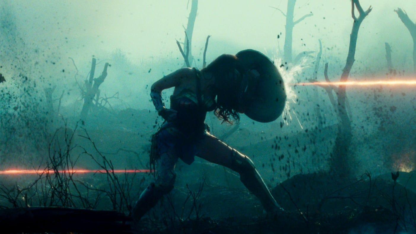 Diana Stammt Von Themyscira Der Insel Der Amazonen Wo Frauen Regieren Und Es Keine Manner Gibt Full Movies Online Free Free Movies Online Full Movies Online