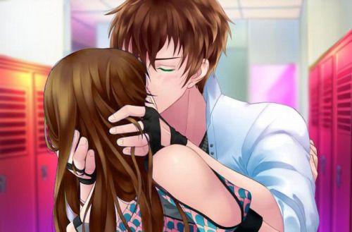 Resultado De Imagen Para Kentin 16 Jogos De Amor Amor