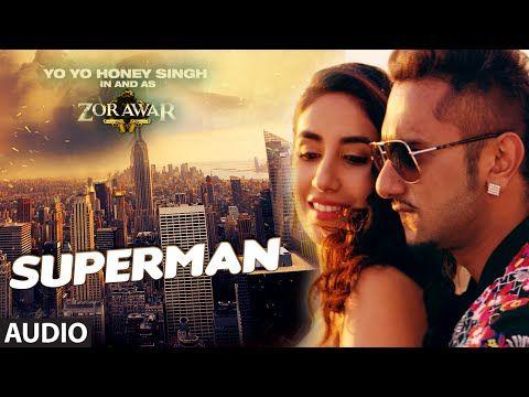 Love Dose By Yo Yo Honey Singh Full Mp3 Song Free Download Mp3 Song Yo Yo Honey Singh Singer