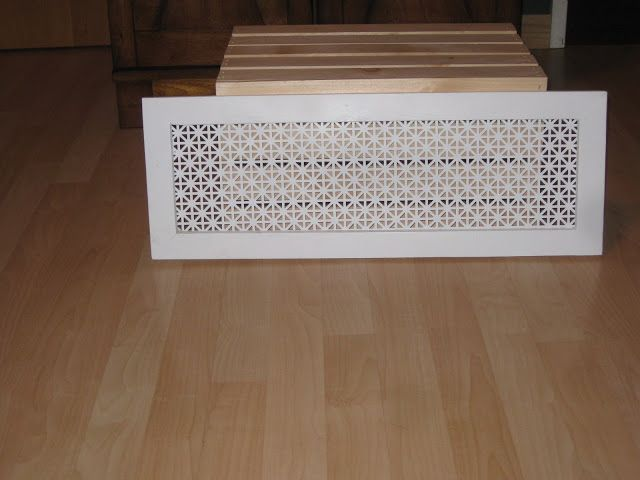 Pin By Courtney Dahl On Crafty Air Return Vent Cover