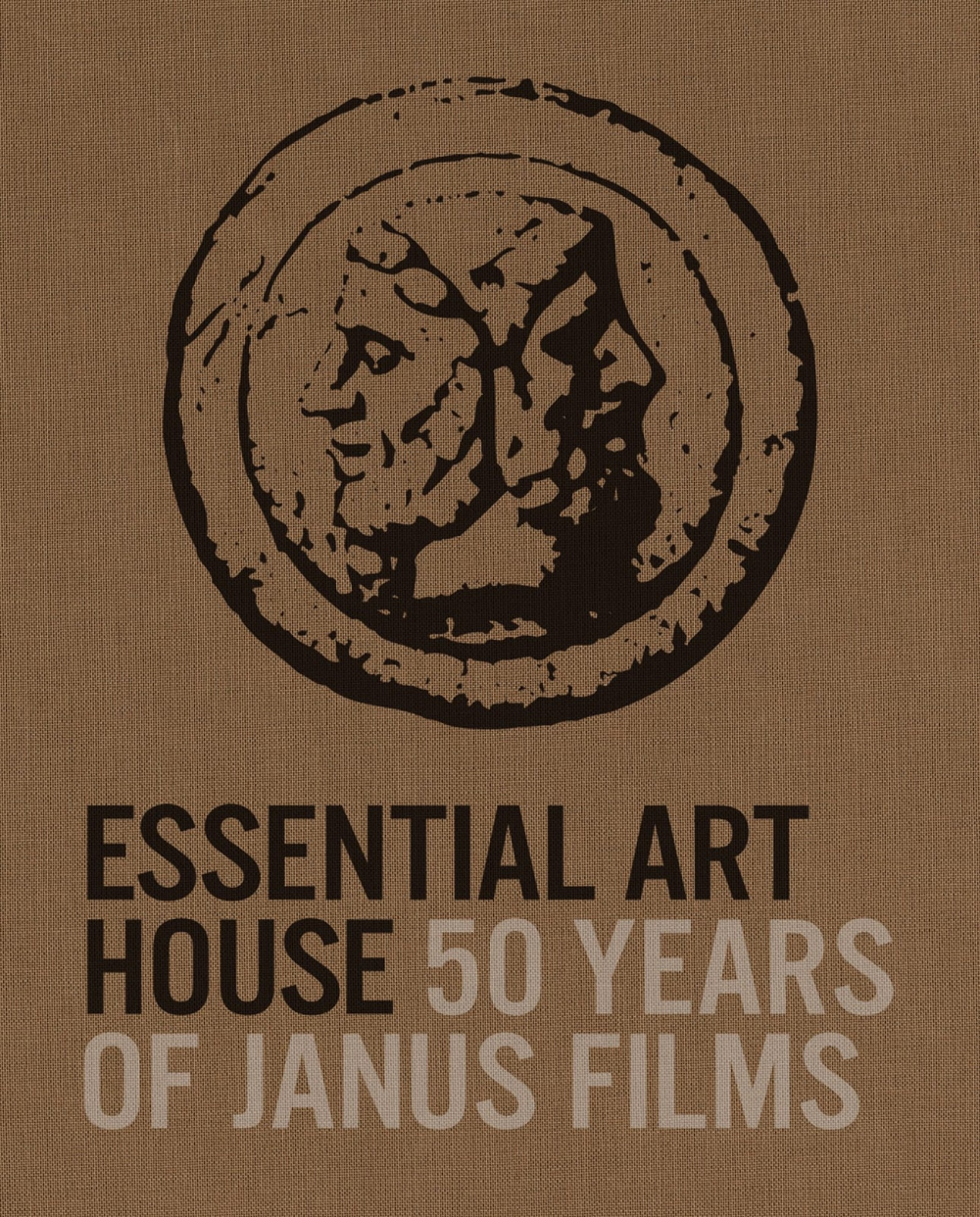 Essential Art House 50 Years Of Janus Films The Criterion Collection In 2020 Art House Movies Film Home Art