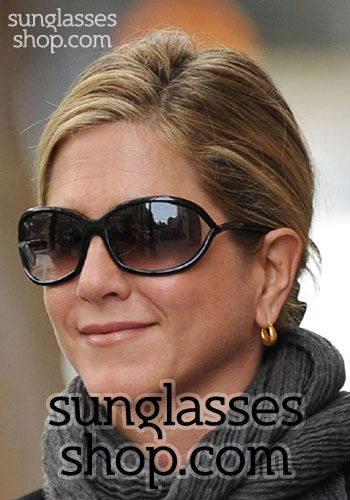 c94b5a48e39777 Tom Ford sunglasses   Outfits   Jennifer Aniston, Tom ford ve Tom ...