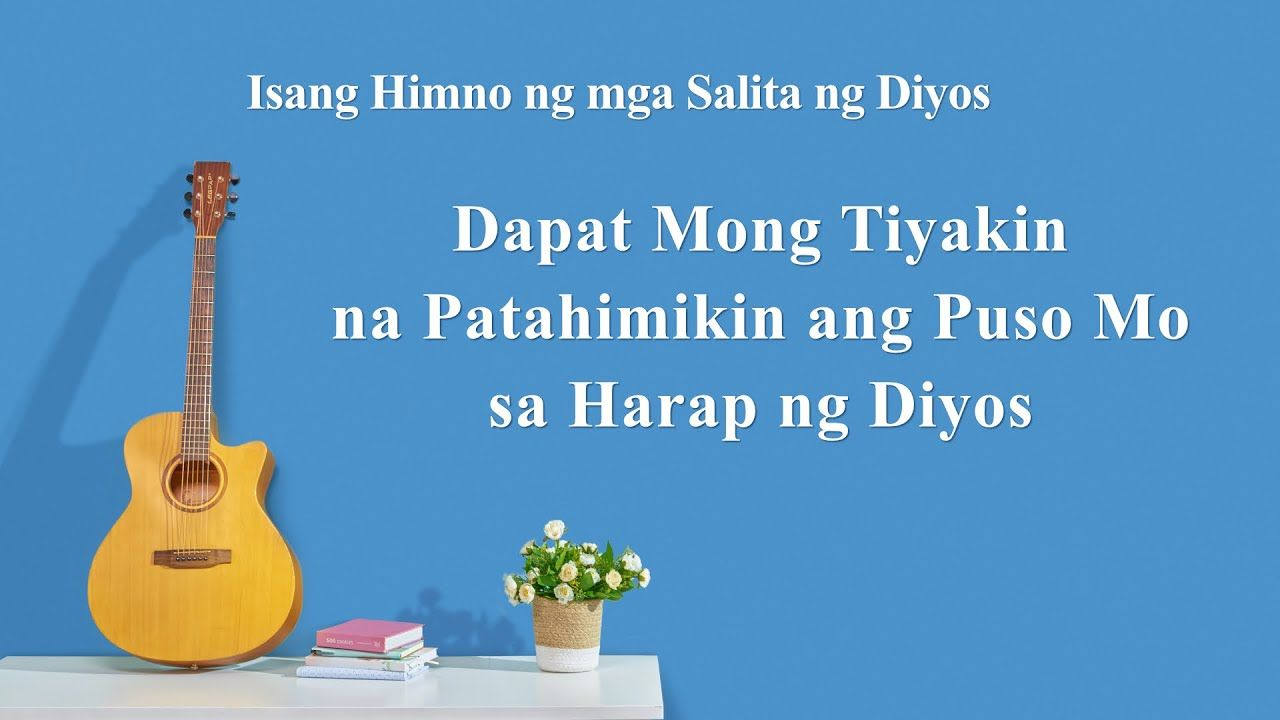 Pin On Tagalog Christian Movies