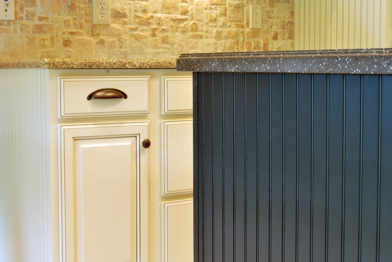 Blue Line Design Marsh Cabinetry Gallery Design Line Design Cabinetry