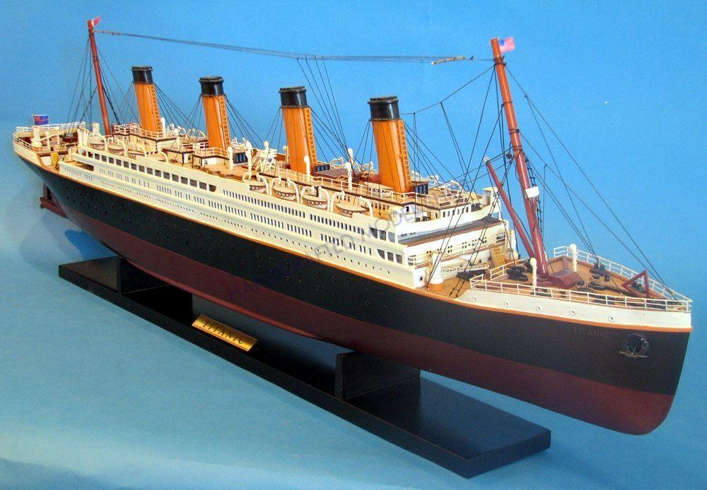 Real Titanic Photographs Google Zoeken Navio Nautica Lugares