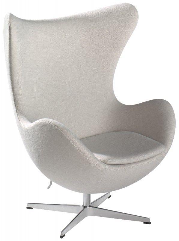 Der Sessel Das Ei jetzt günstig einkaufen   Möbel shop ...