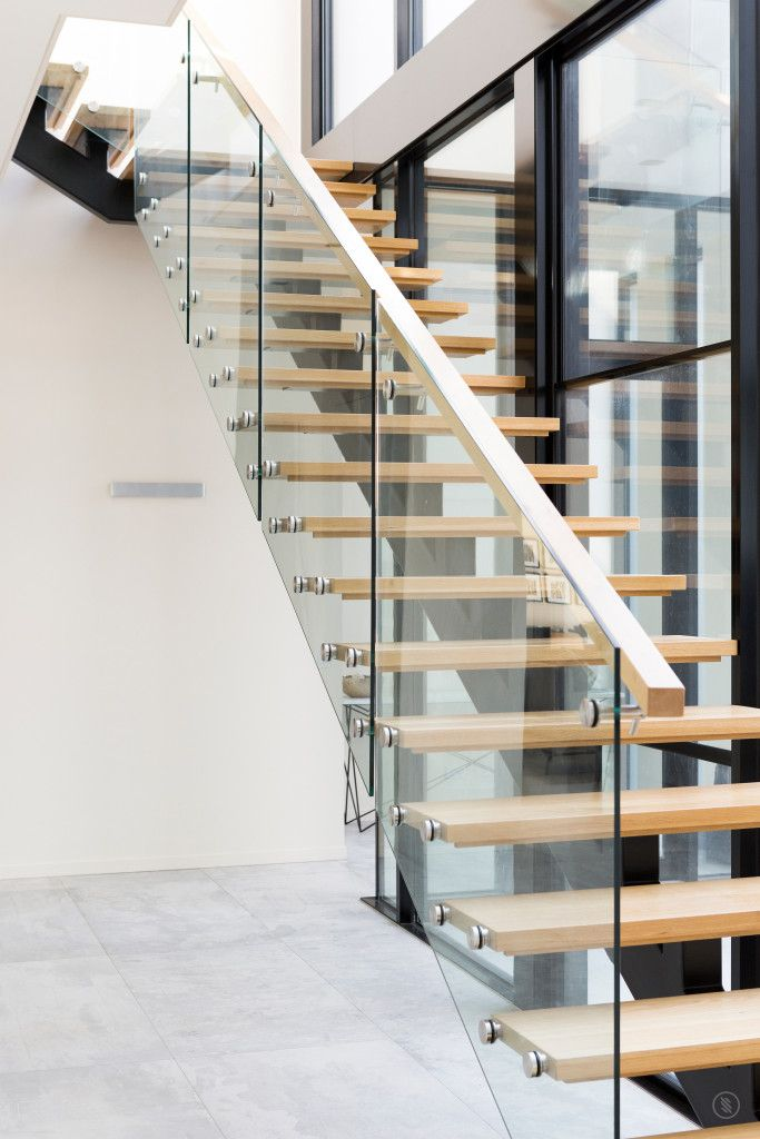 Stairs Staircase Builder Handrails Melbourne Brisbane Gold Coast Adelaide Staircase Design Stairs Design Modern Stairs