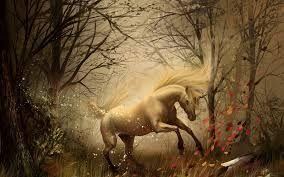 Resultado de imagem para unicornios imagens