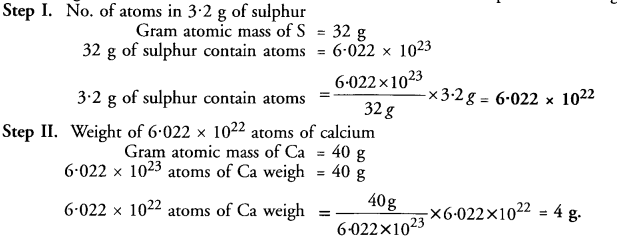Pin by Dhanalakshmi CBSE on NCERT Solutions for Class 9