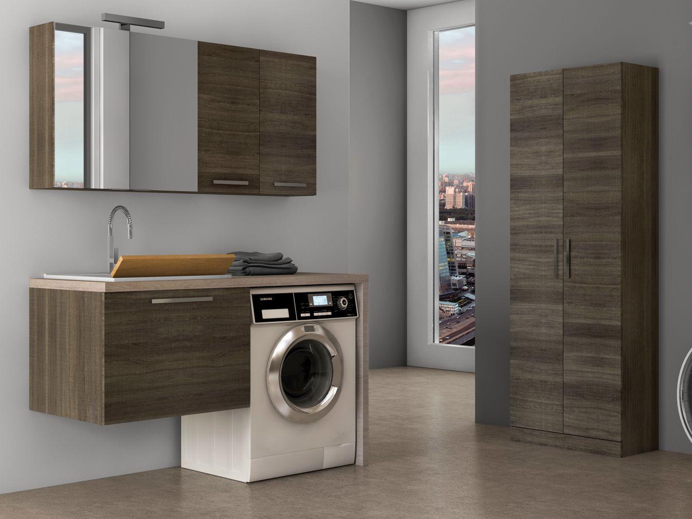 washing machine | baño | pinterest | baño, arquitectura y chicas