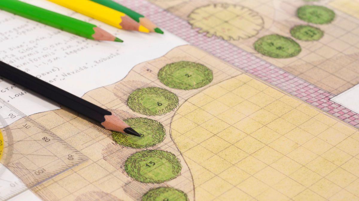 Best landscape design software 2020: Create your perfect ...