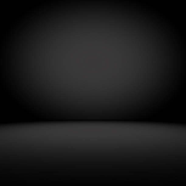Plain Black Gradient Background Gradient Background Background Plains Background