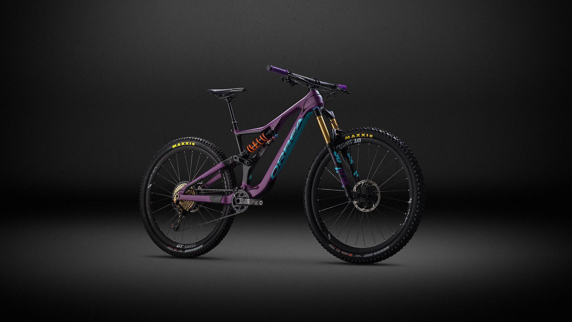 Best Accessories For Mountain Bike In 2020 Triathlon Bike Bike