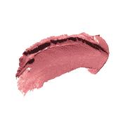 Brow Artiste Wax #mineralcosmetics Luminous Crème Blush - Pink Cashmere #mineralcosmetics