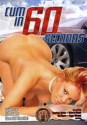 Gone In 60 Seconds Famous Movies Famous Movies List Movies