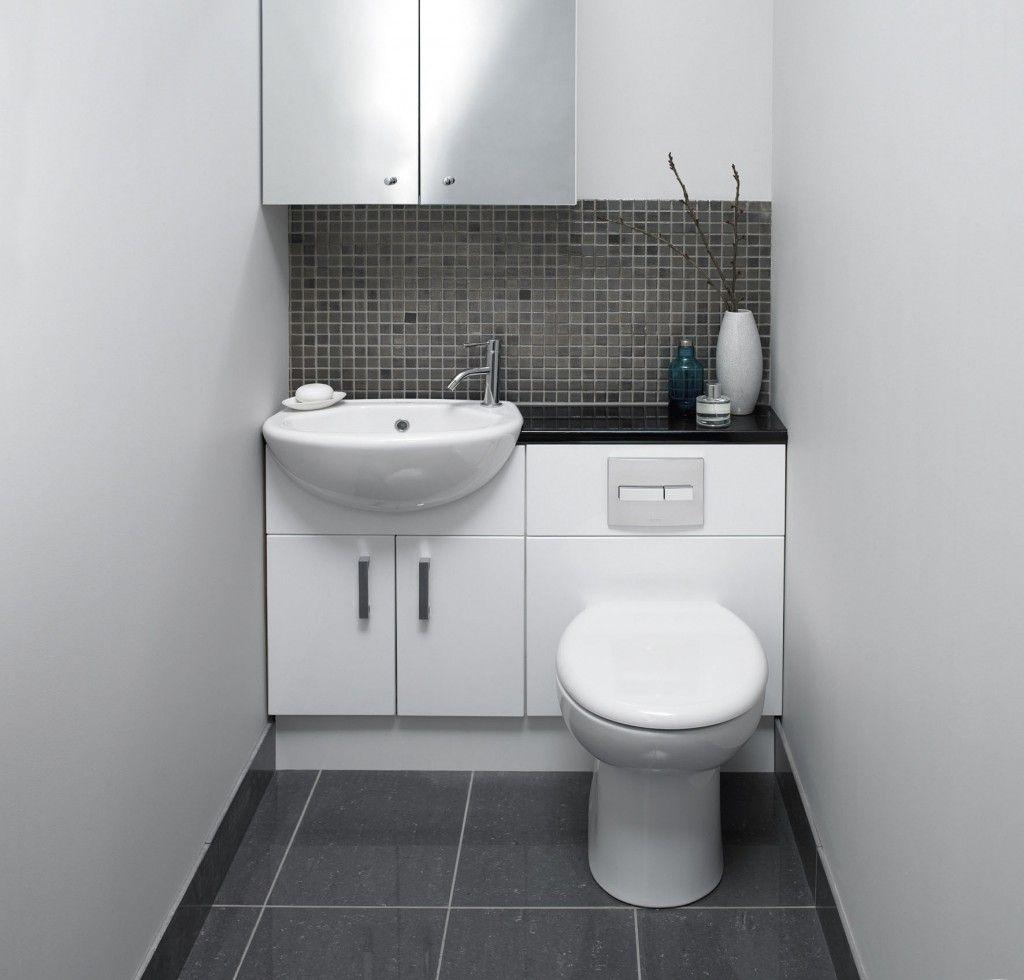Bathroom Suites Small Spaces Bathroom Suites Small Spaces | Bathroom ...