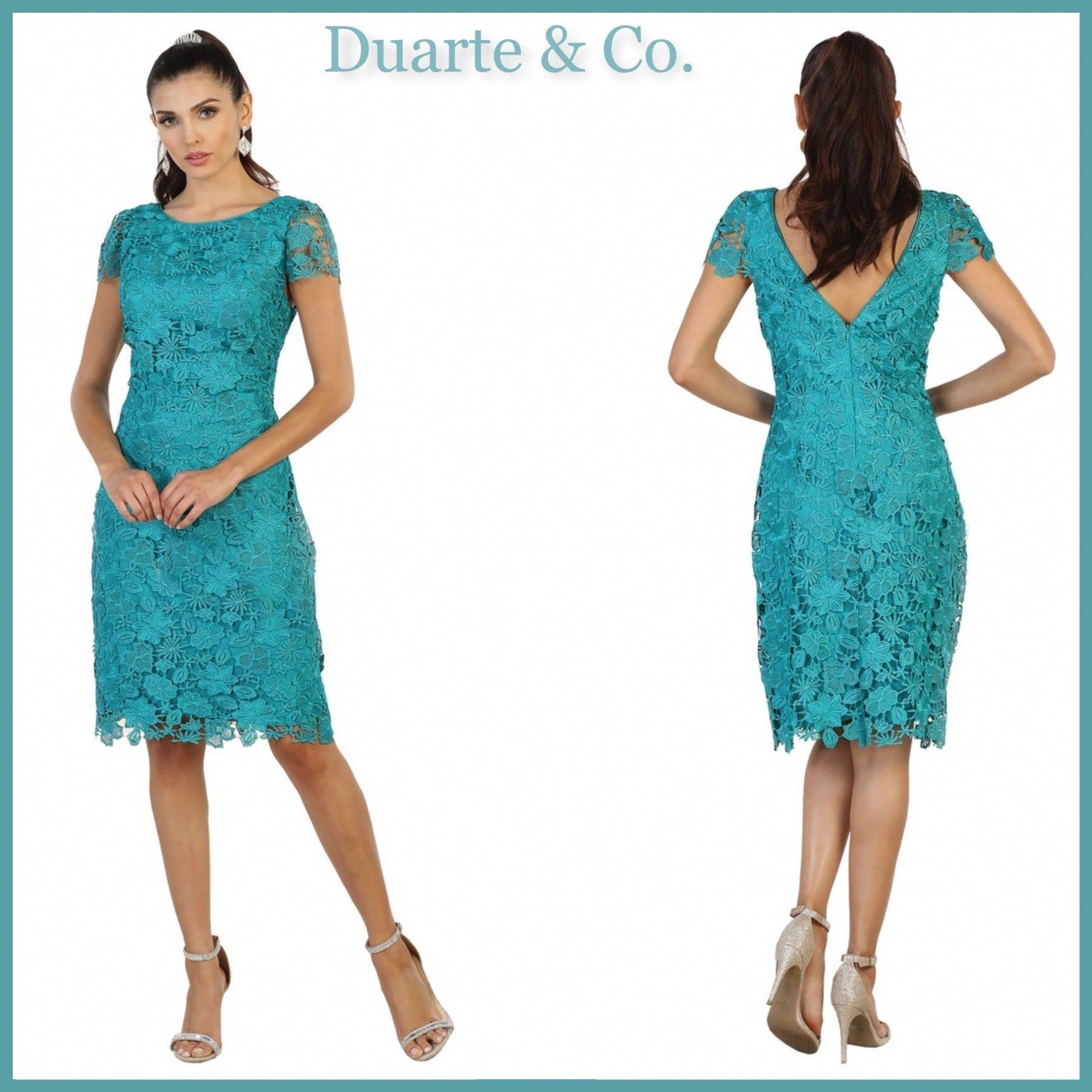e8dd49e032e Plus Size Women S Clothing Online Stores  PlusSizeMotherOfTheBrideOutfits