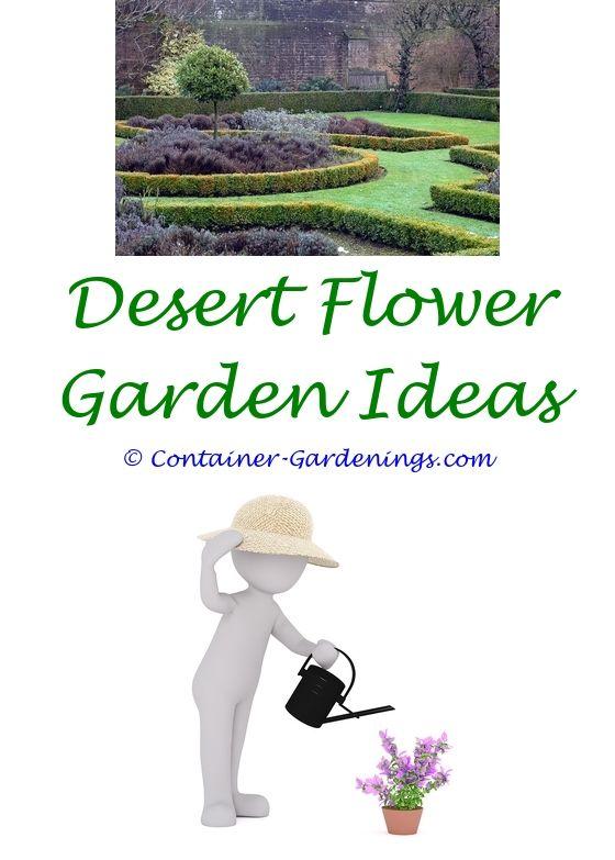 Garden Meaning | Garden ideas, Gardens and Urban gardening
