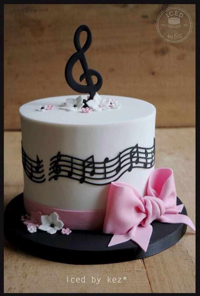 Happy birthday again I wish I could make you a cake I love you