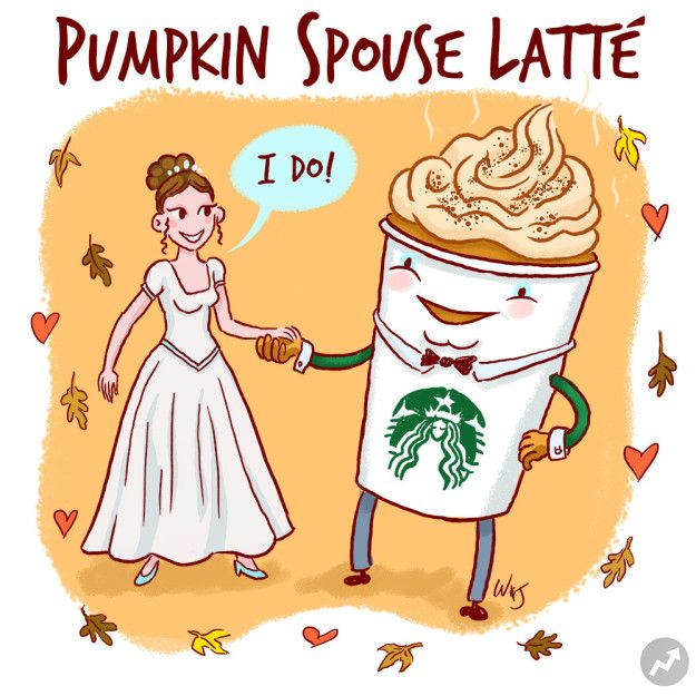 Tis The Season Of Pumpkin Spice Lattes Giant Coats Crisp Weather And Settling In At Night To Watch Your Favourite Movies Instead Of Going Outside Happy Pumpkin Spice Season Pumpkin Spice
