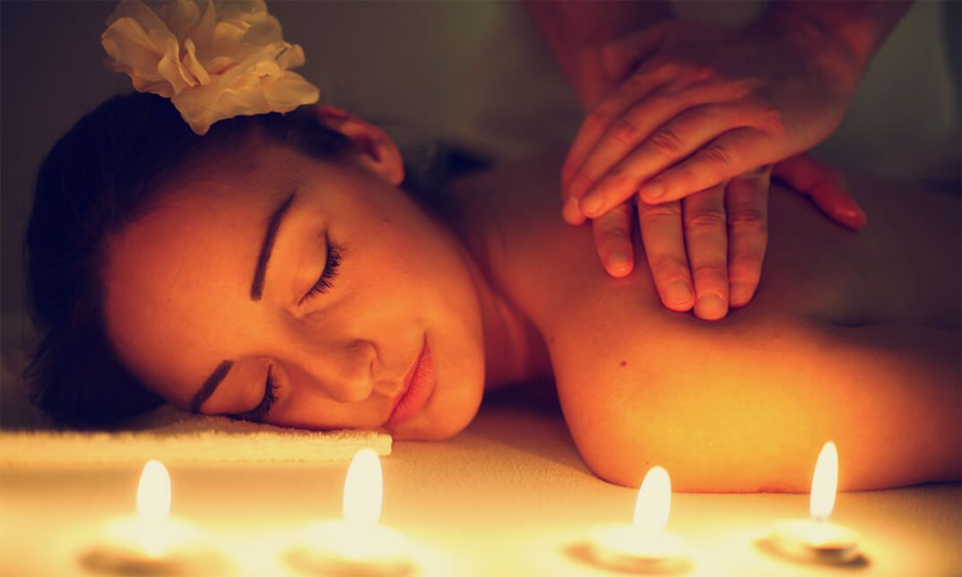 Professional Massage Therapy course diploma- iStudy -   16 diploma of beauty Therapy ideas