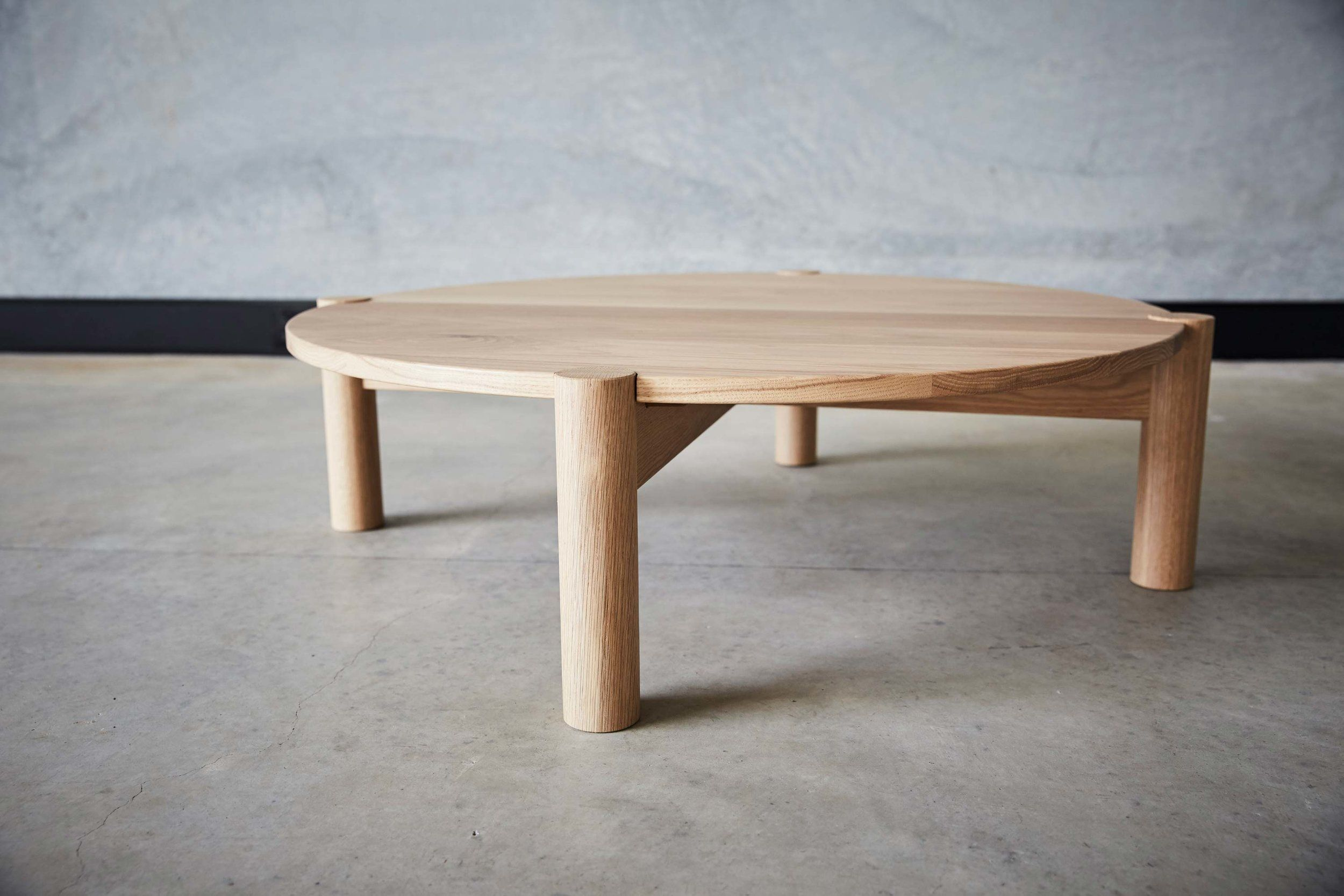 Title Coffee Table Mast Furniture Brisbane Designed And Made Coffee Table Furniture Wood Furniture Diy [ 1667 x 2500 Pixel ]