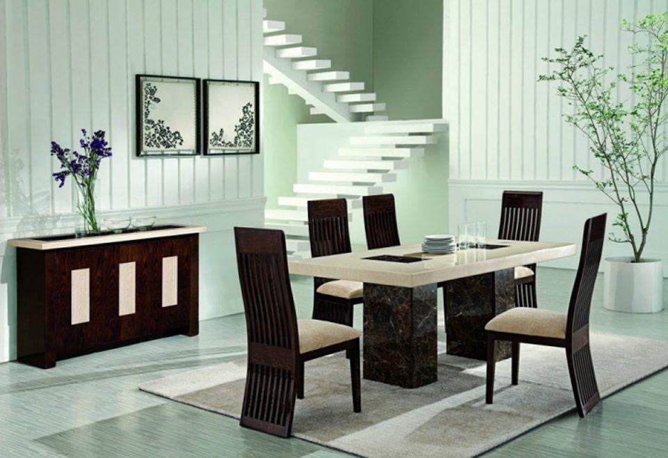 Dining Table Designs kitchen: cream kitchen tables design open plan kitchen with cream