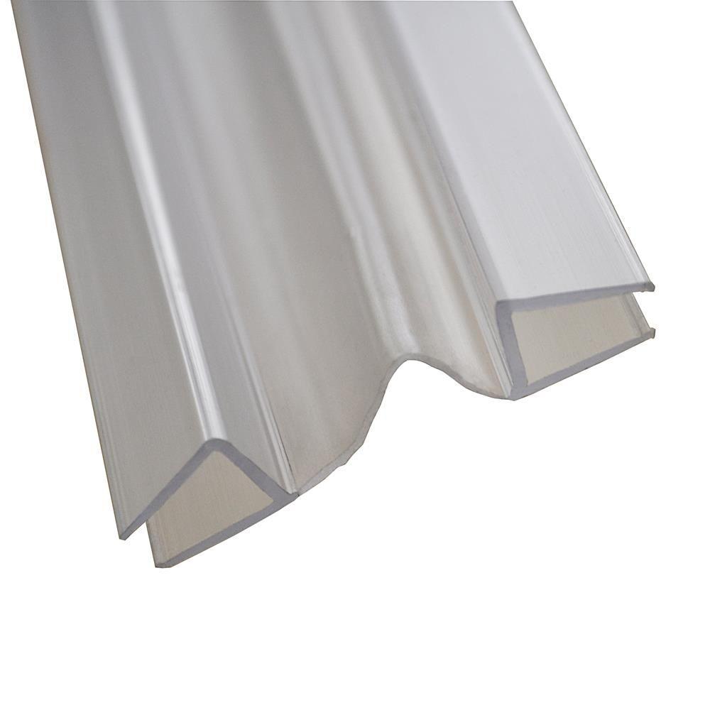 Glass Shower Door Hinge Seal Glass Shower Door Hinge Shower Doors Door Hinges