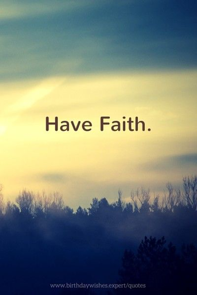 Short Faith Quotes Impressive The Best Short Quotes  Shortest Quotes Inspirational And Bible