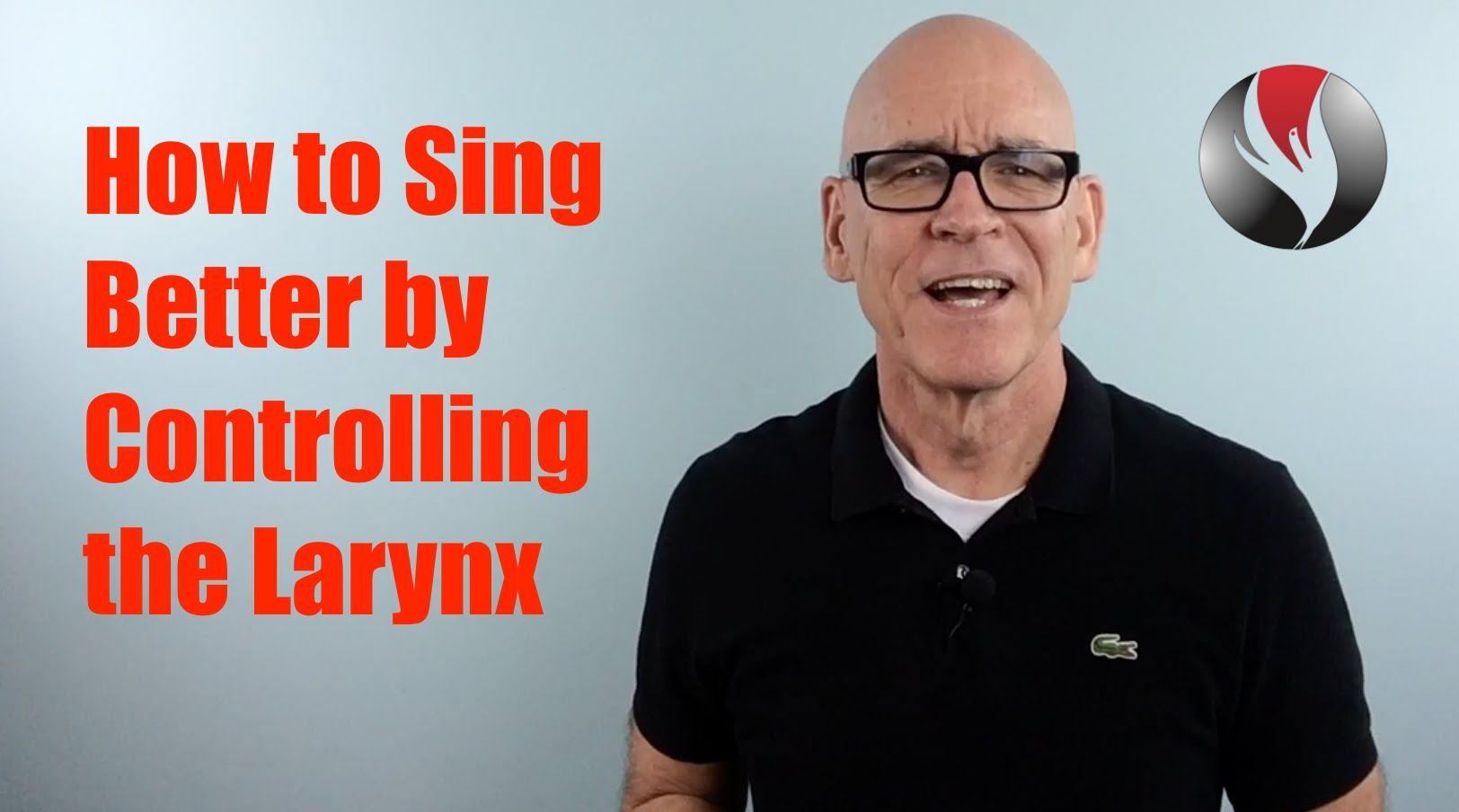 how to sing higher without falsetto