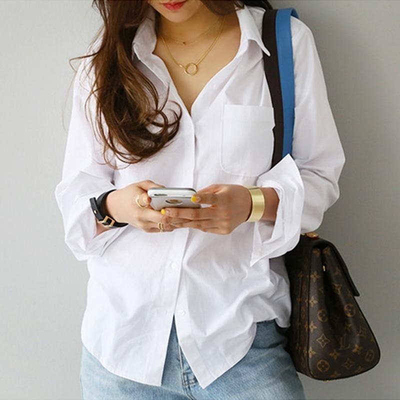 Chiffon Damen Shirt OL Ärmellos Sommer Tops T-shirt Bluse Tunika Oberteile JO