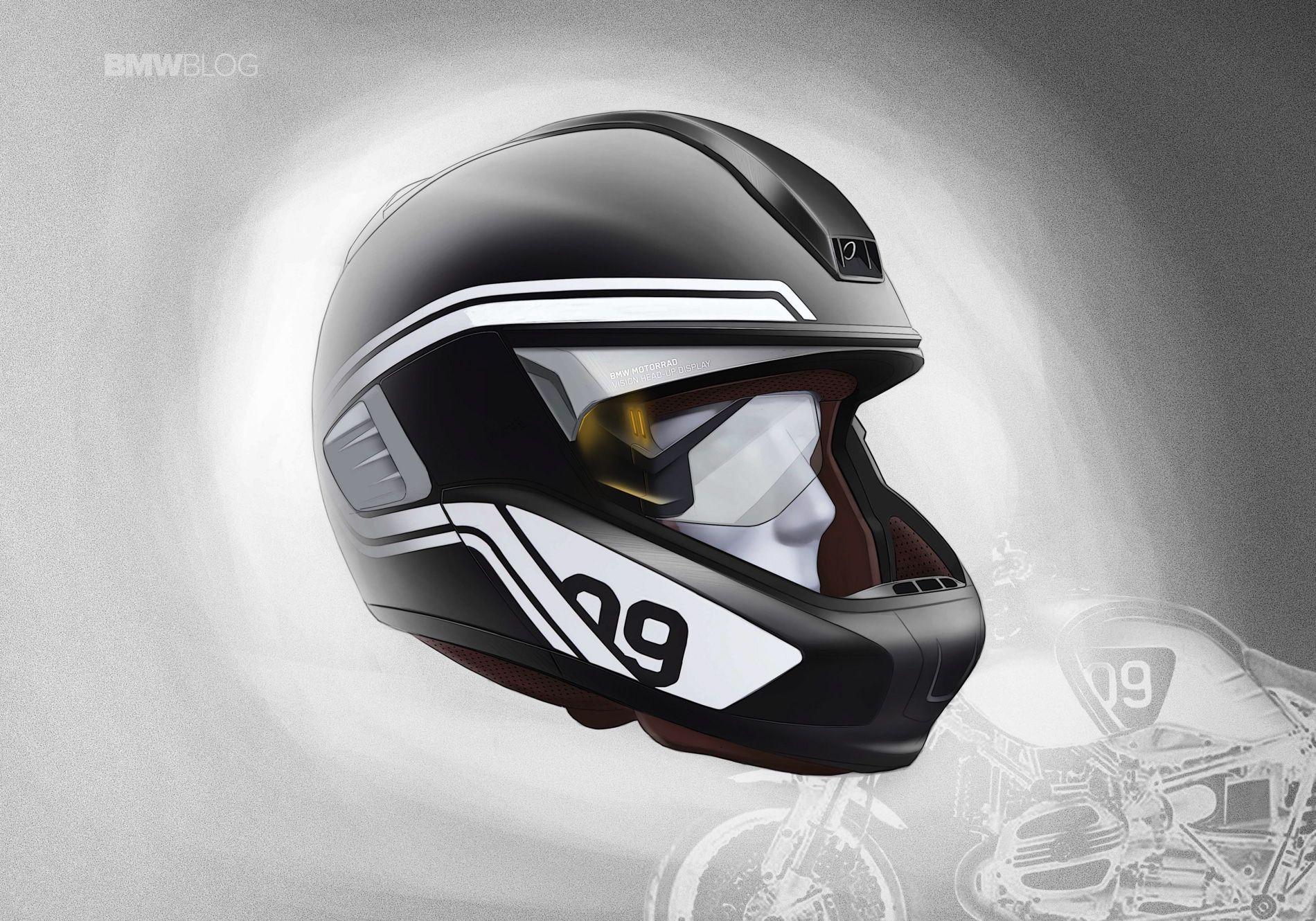 BMW-helmet-head-up-display-12.jpg (1900×1330)