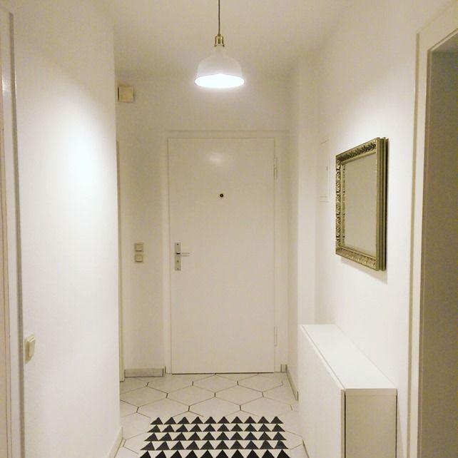 Großzügig Einrichtung Schwarz Gold Wohnung Bilder - Das Beste ...