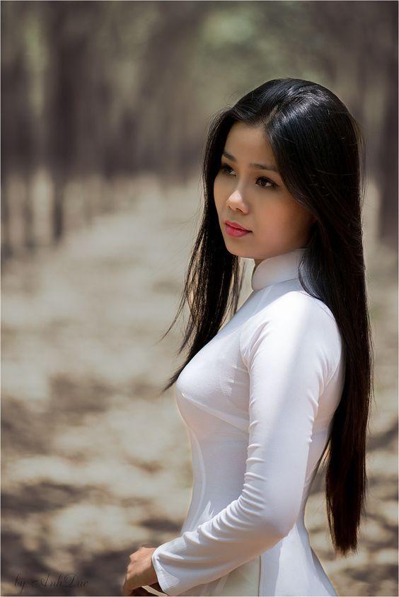 Thai girl dating