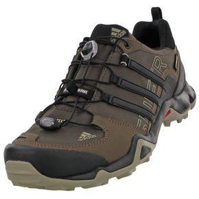 10f0e0258b3ce Adidas-Para-Hombre-Terrex-Swift-R-GTX-Zapatos-aq5307