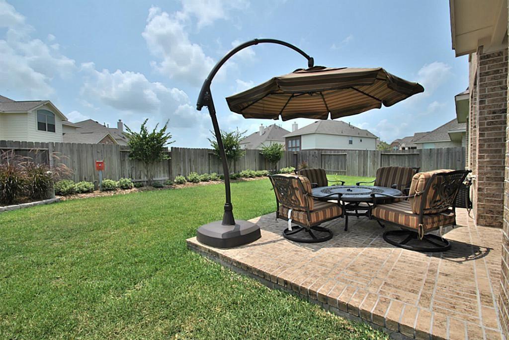 10x10 paver patio google search backyard ideas pinterest motore patios e ricerca - 10x10 Patio Ideas