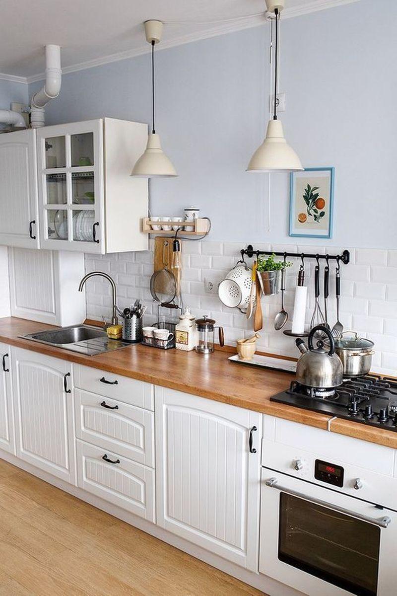 Photo of Modular Kitchen Set: 20 Benefits for your Kitchen