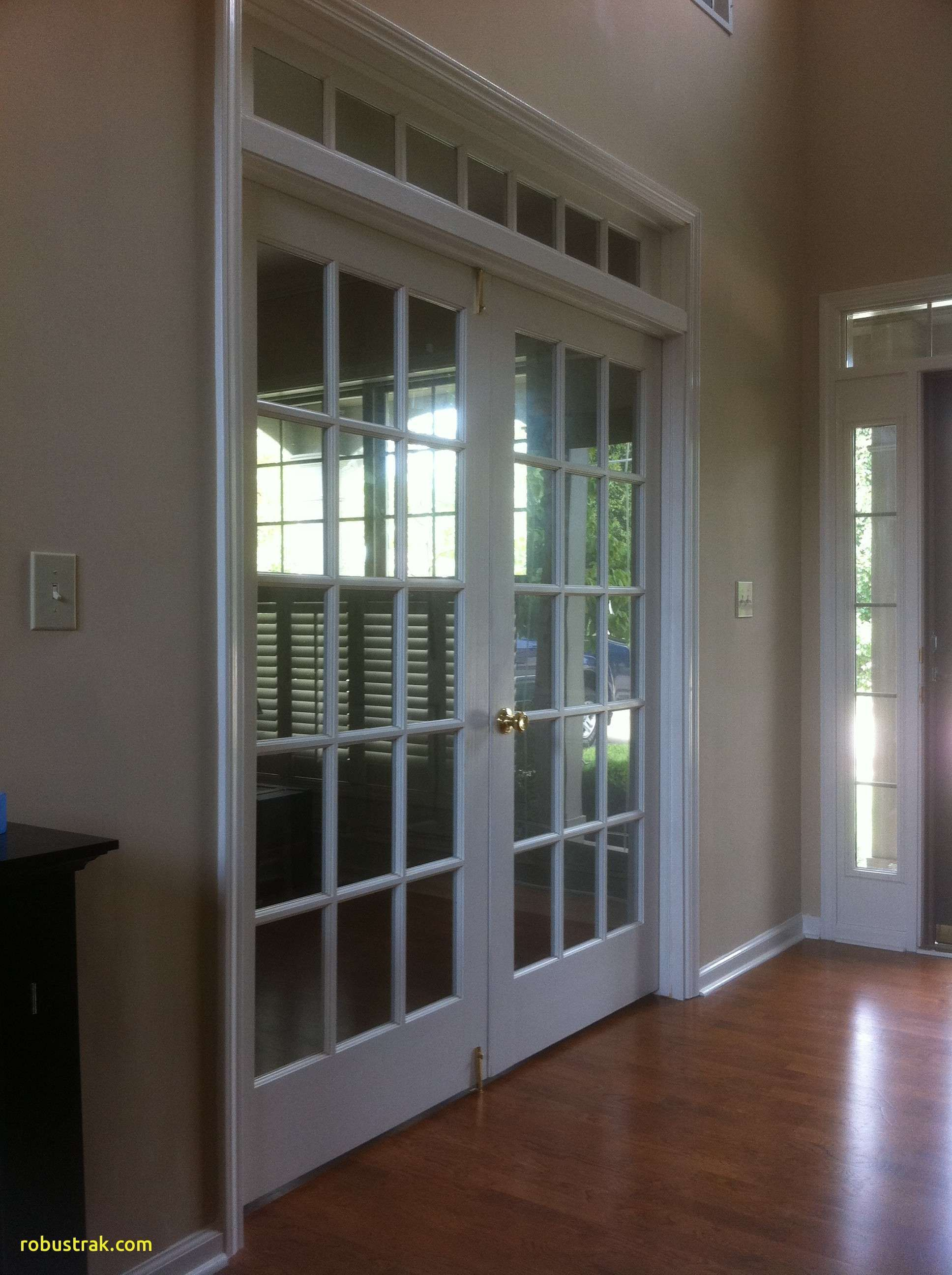 French Doors For Home Office Traditional Home Office French Doors