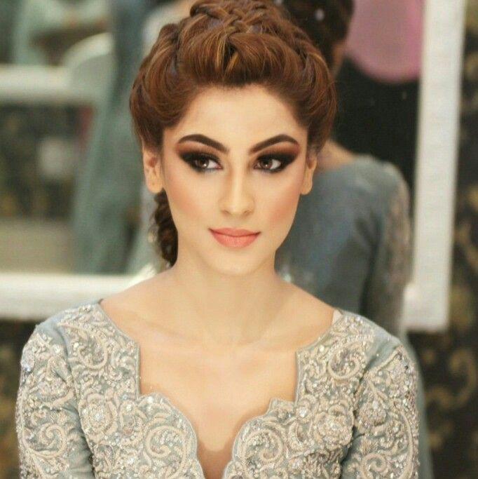 Pin On Pakistan Wedding N Muslim Weddings