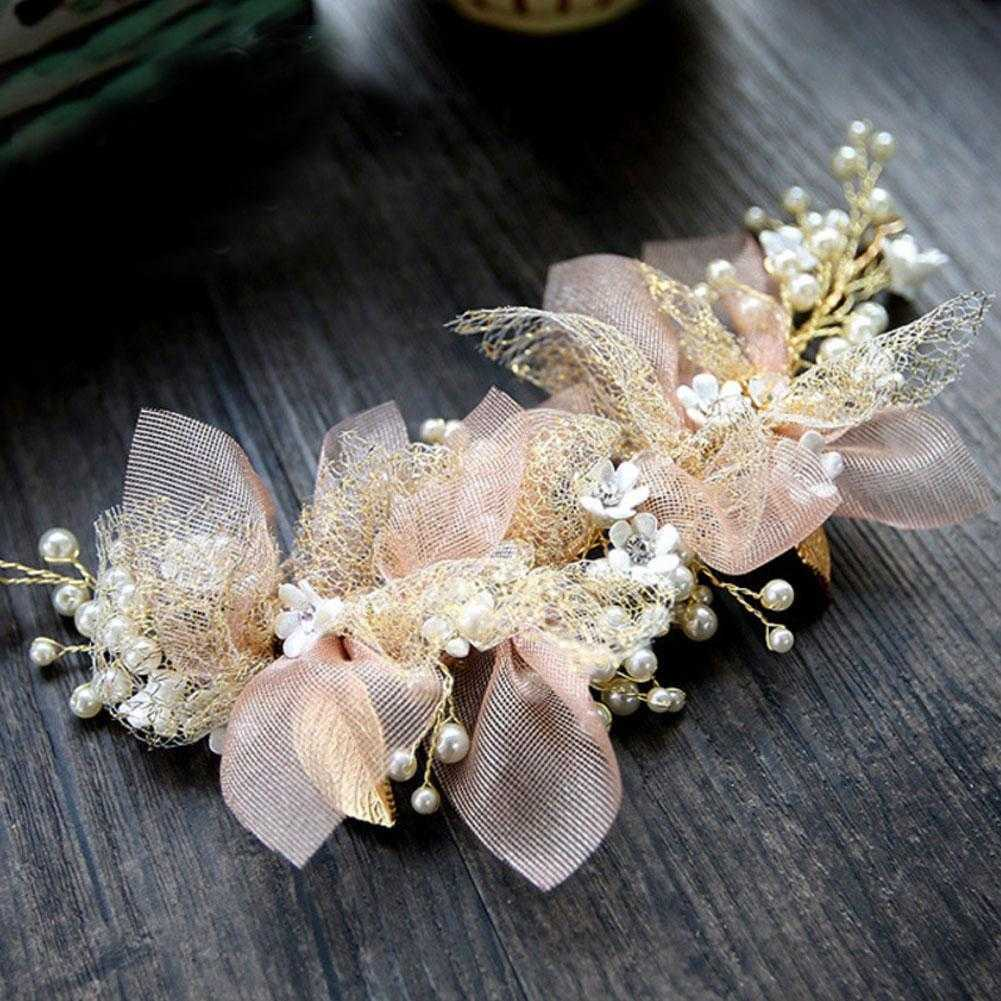 Hair Styling Accessories Ebay Clothing Shoes Accessories