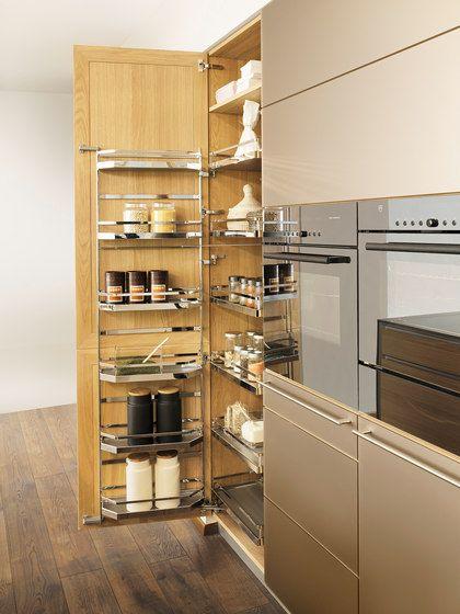 Einbauküchen | Küchensysteme | linee Küche | TEAM 7 | Karl. Check ... | {Küchensysteme 2}