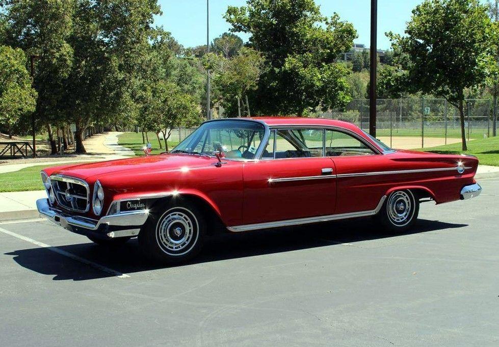 Jim Chester S Garage Chrysler Cars Mopar Mopar Cars