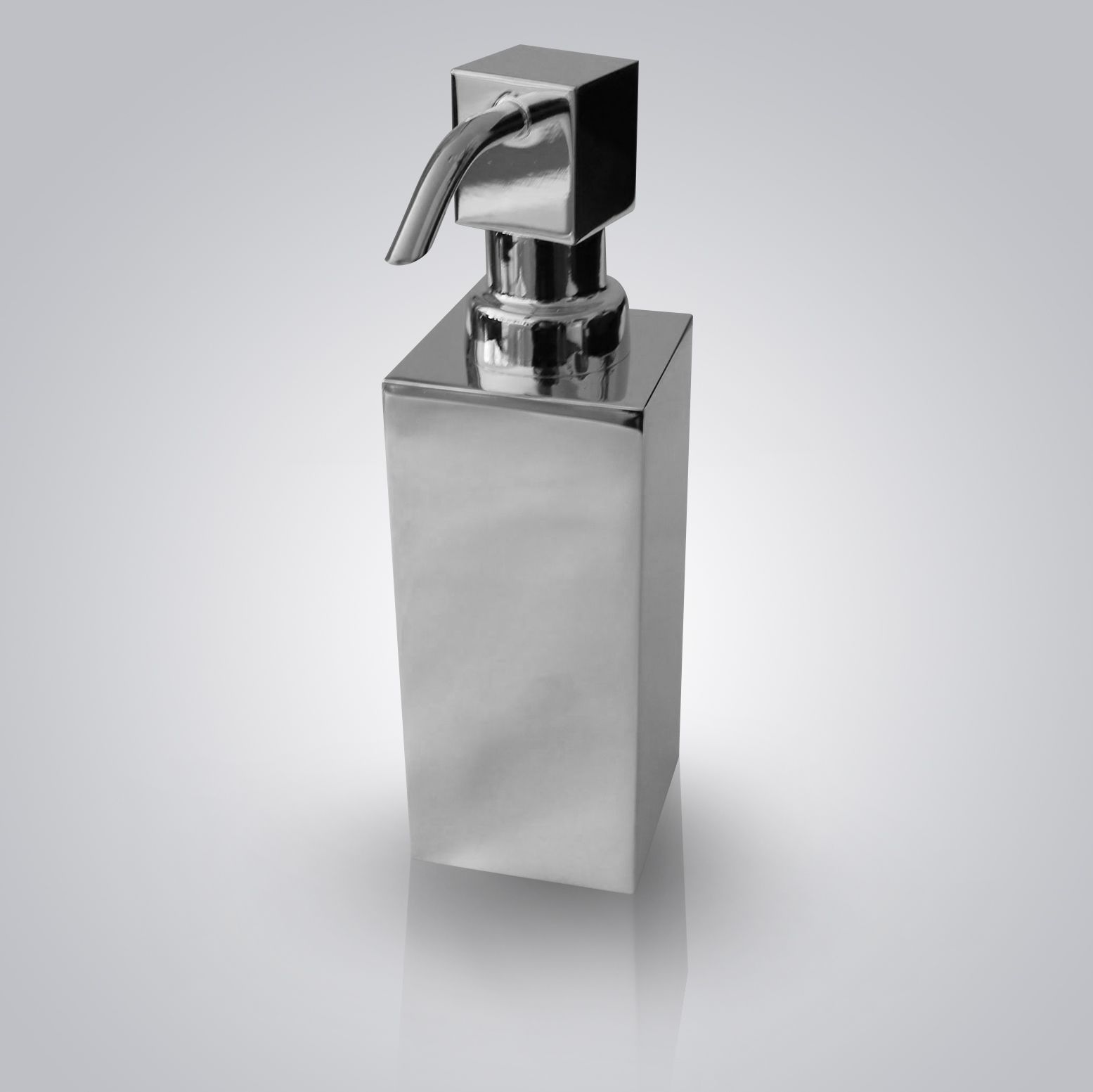 Bathroom Accessories Online Australia Soap Dispenser Chrome Order One Now At 179 00 Free Shipping