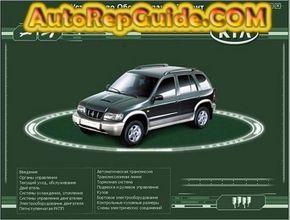 download free kia sportage 1999 repair manual multimedia image rh pinterest com 1999 kia sportage repair manual pdf 1999 kia sportage owners manual